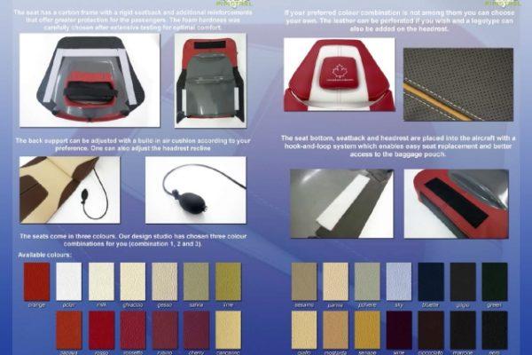 Seats-colour1