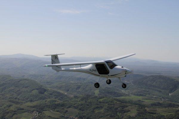 Up_in_flight (2)