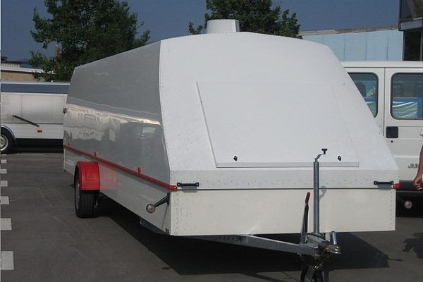 sin-trailer1
